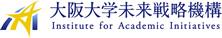 大阪大学未来戦略機構