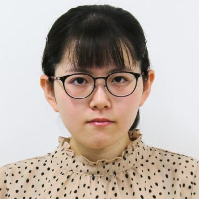 池田 真紀子
